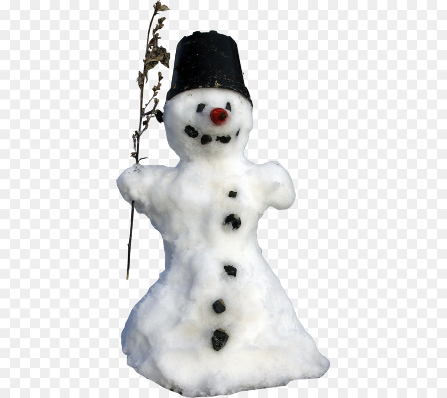 Descarga gratuita de Muñeco De Nieve, La Nieve, Dibujo imágenes PNG