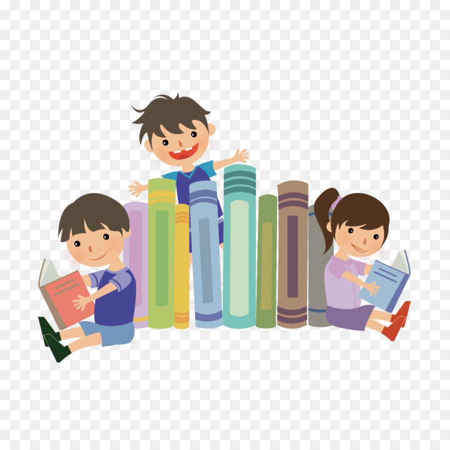 Descarga gratuita de Día Internacional De La Alfabetización, La Alfabetización, De Alfabetización De La Familia Imágen de Png