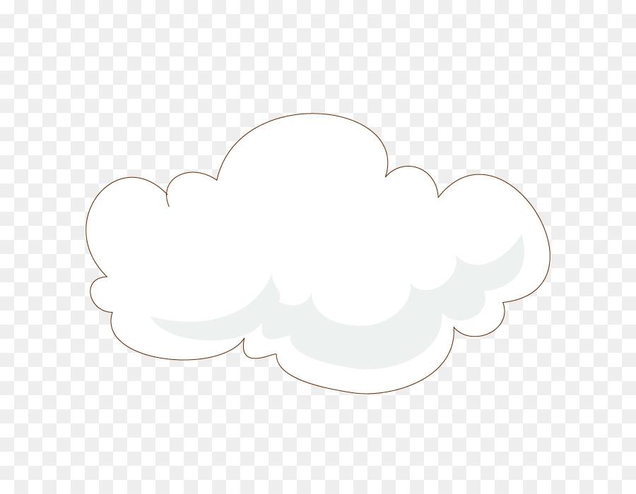 Descarga gratuita de La Nube, Dibujo, Caricatura imágenes PNG