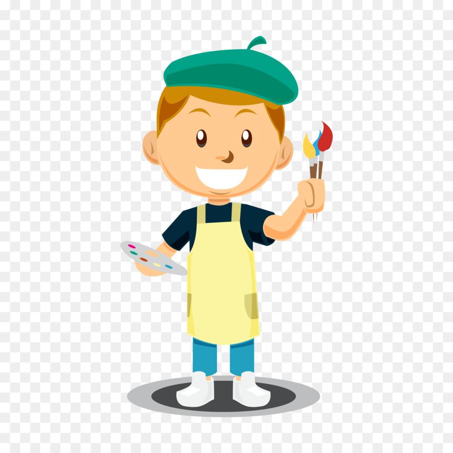 Descarga gratuita de Niño, Descargar, Dibujo Imágen de Png
