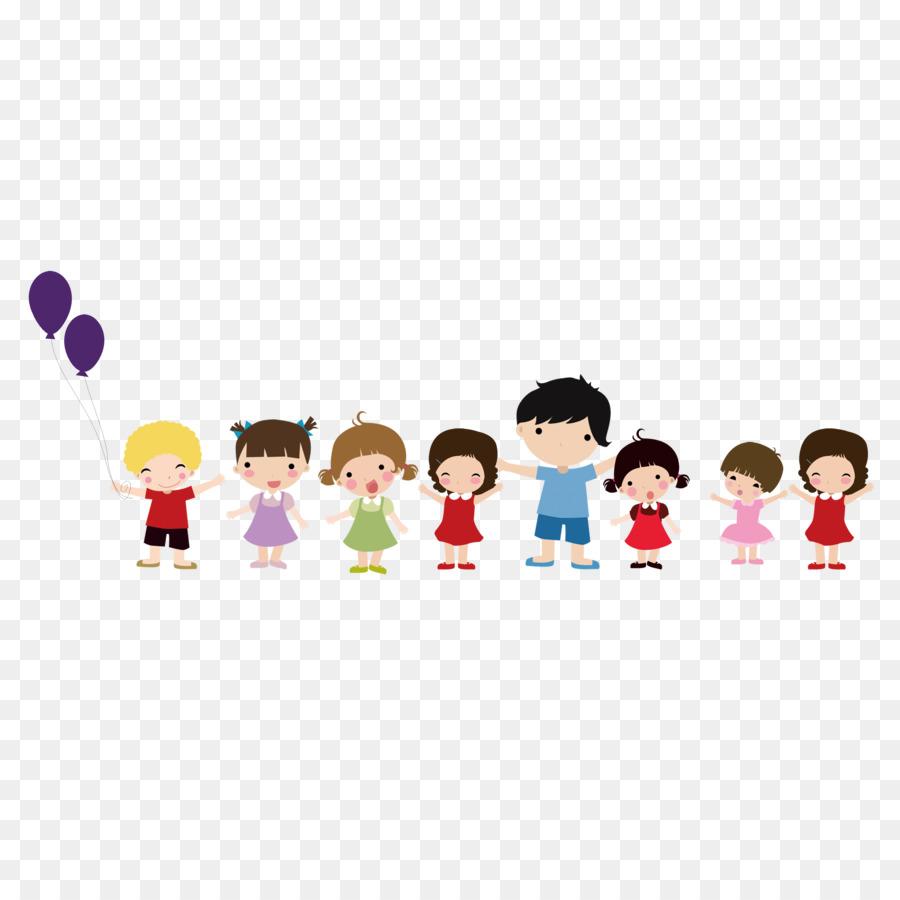 Descarga gratuita de Niño, Día De Los Niños, Jugar Imágen de Png