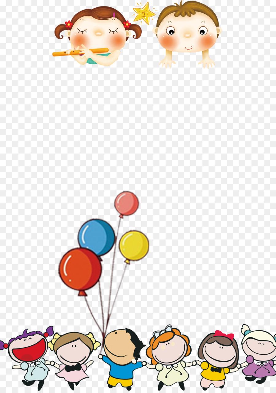 Descarga gratuita de De Dibujos Animados, Cartel, Niño Imágen de Png