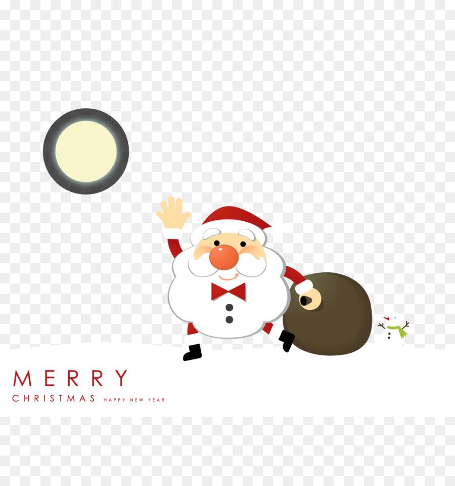 Descarga gratuita de Santa Claus, Pxe8re Noxebl, Adorno De Navidad Imágen de Png