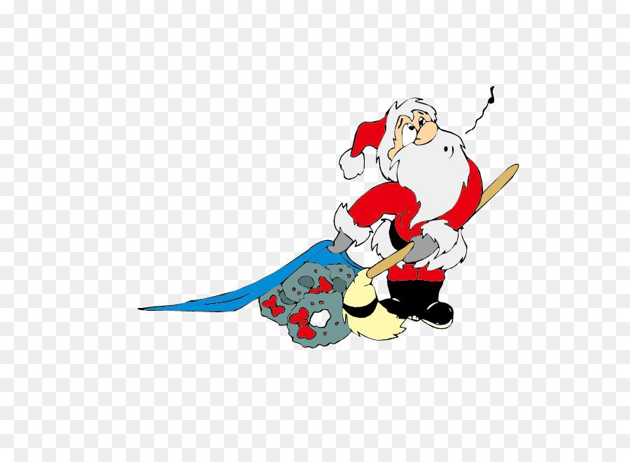 Descarga gratuita de Santa Claus, Ded Moroz, Rudolph Imágen de Png