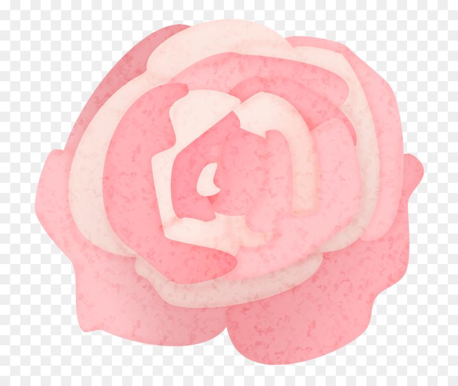 Descarga gratuita de Rosa, Flor, El Día De San Valentín imágenes PNG