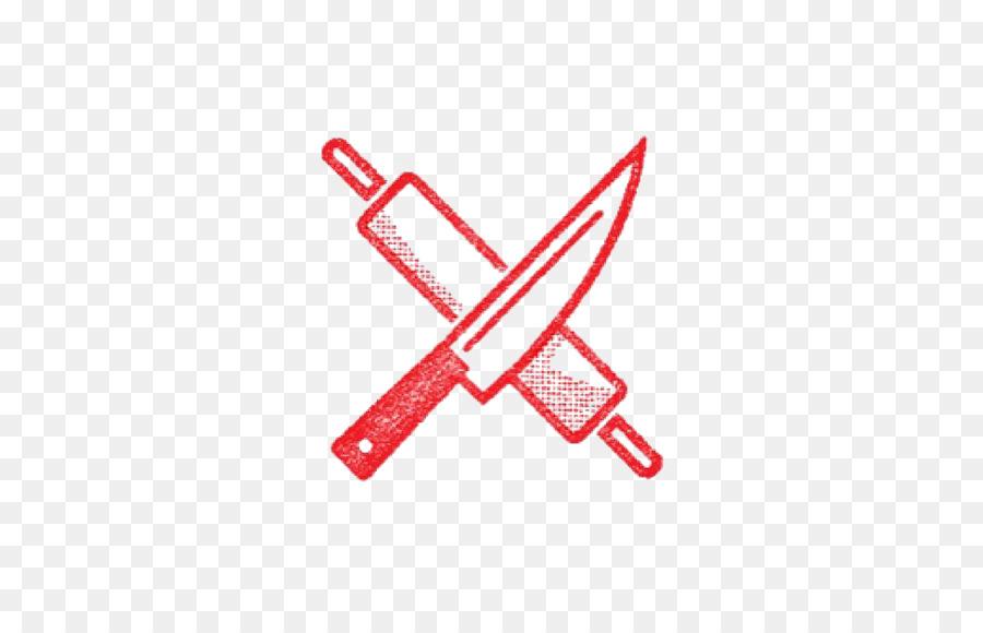 Logotipo La Cocina Chef Imagen Png Imagen Transparente