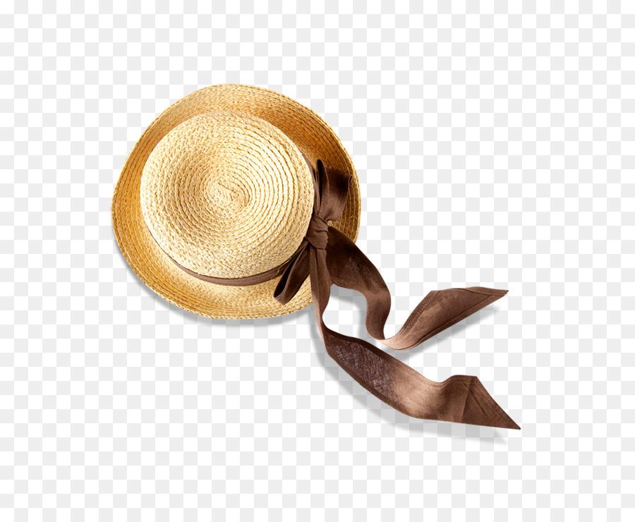 Descarga gratuita de Sombrero, Sombrero De Paja, Diseñador Imágen de Png
