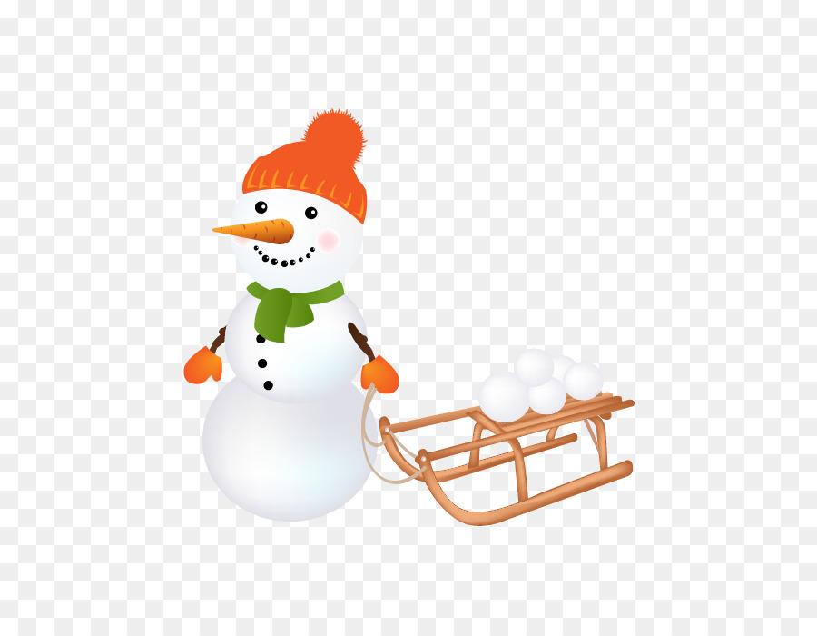Descarga gratuita de Muñeco De Nieve, Royaltyfree, La Navidad imágenes PNG