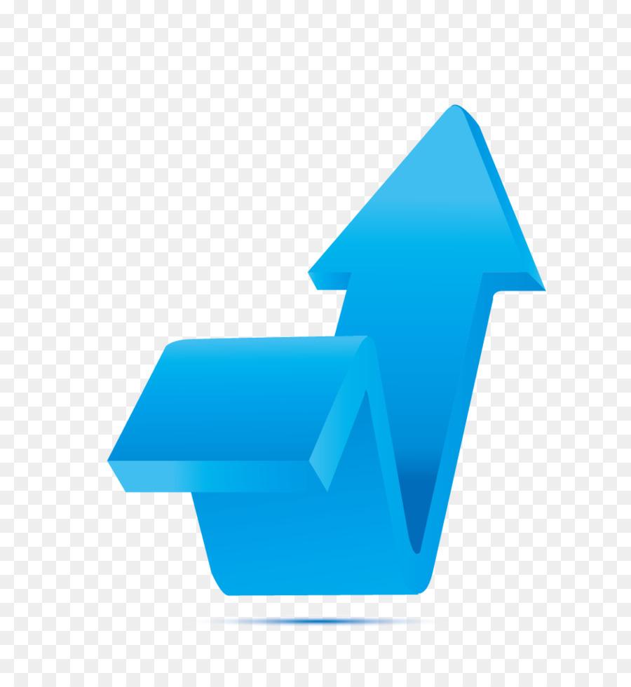 Descarga gratuita de ángulo De, Triángulo imágenes PNG