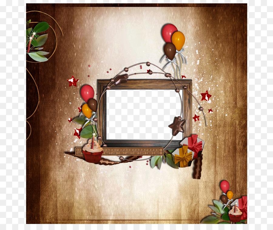 Descarga gratuita de Marco De Imagen, Marco De Fotos Digital, Diseñador imágenes PNG