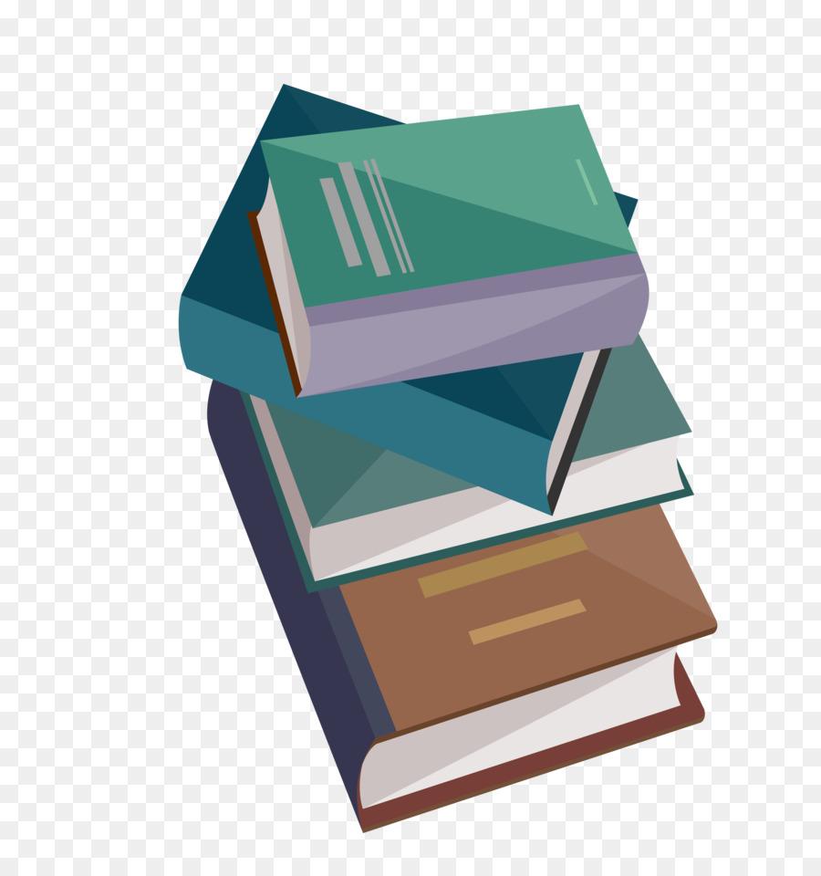 Descarga gratuita de Libro, Cartel, El Aprendizaje Imágen de Png