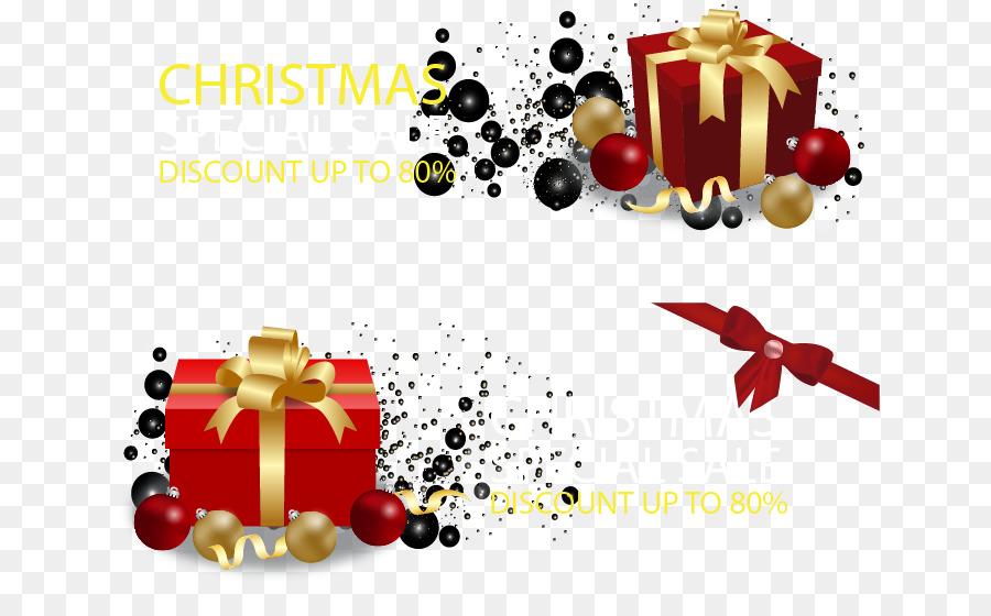 Descarga gratuita de Natal Luz, La Navidad, Rojo imágenes PNG
