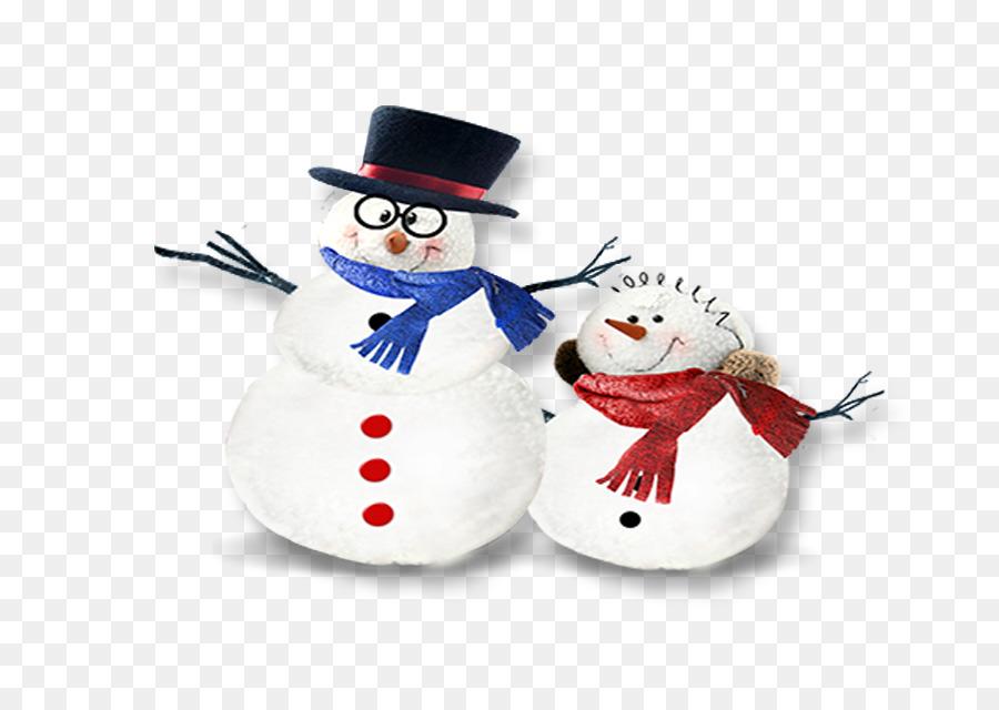Descarga gratuita de Muñeco De Nieve, La Navidad, La Nieve imágenes PNG