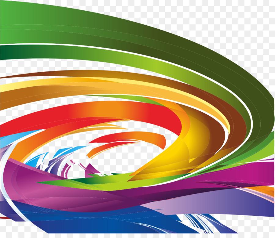 Descarga gratuita de Diseño Gráfico, Diseñador, Pixel imágenes PNG