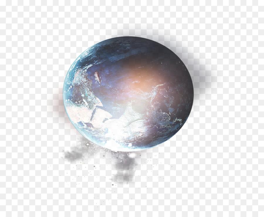 Descarga gratuita de La Tierra, La Luz, La Atmósfera De La Tierra imágenes PNG