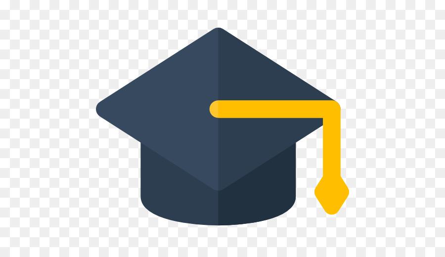Descarga gratuita de Sombrero, Ceremonia De Graduación, Plaza De Académico De La Pac Imágen de Png