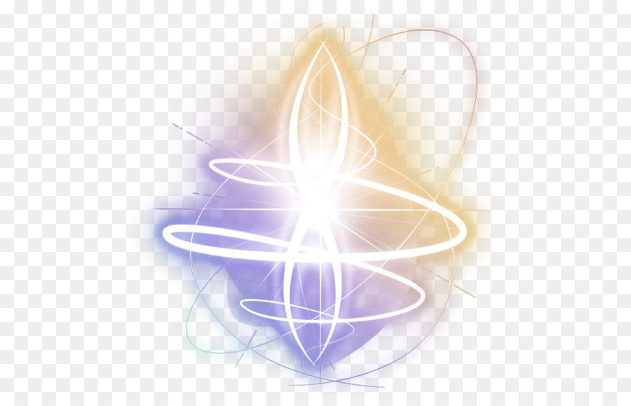 Descarga gratuita de La Luz, Púrpura, Descargar Imágen de Png