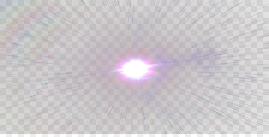 Descarga gratuita de La Luz, La Luz Del Sol, El Resplandor Imágen de Png