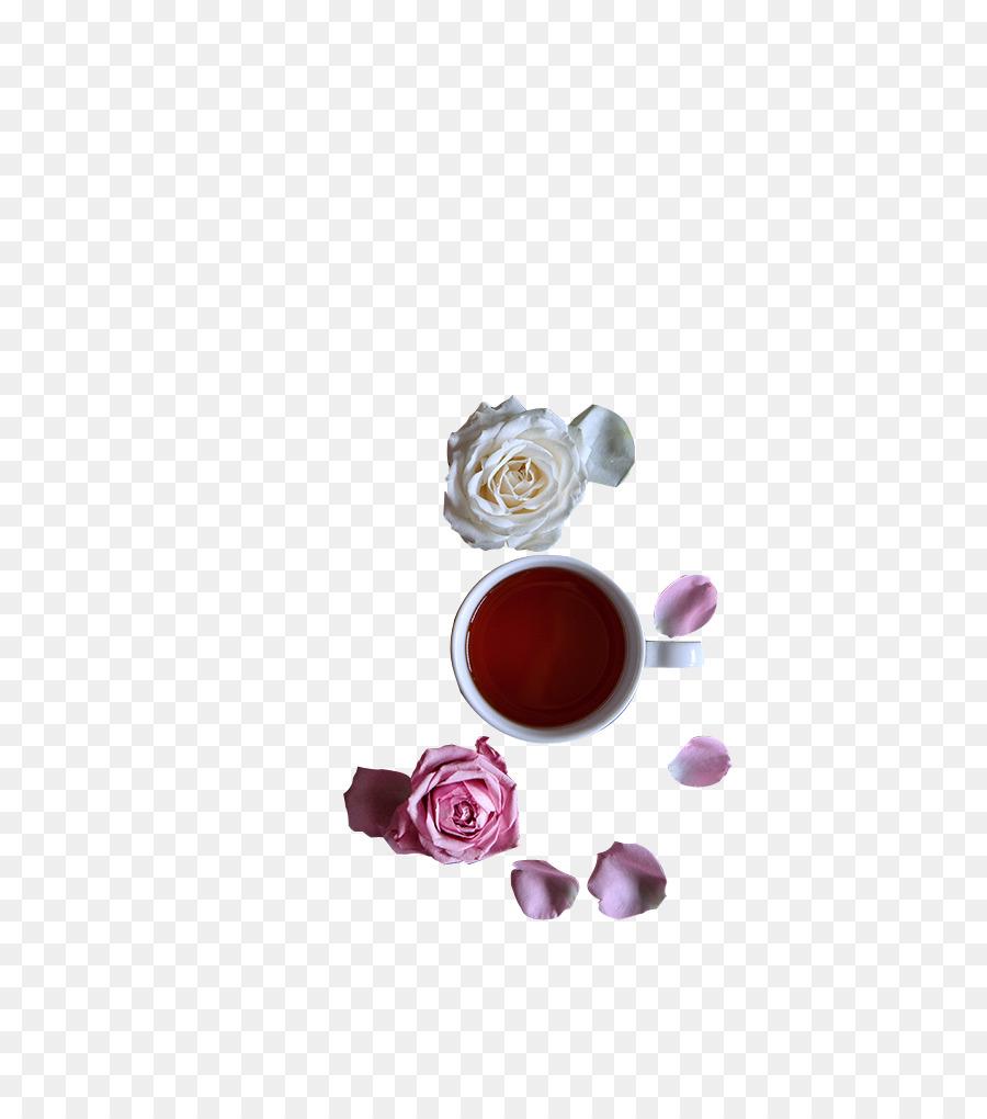 Descarga gratuita de Té, La Floración De Té, Té Verde Imágen de Png