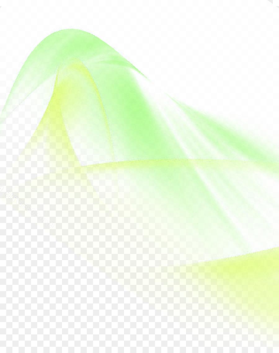 Descarga gratuita de La Luz, Verde, Equipo Imágen de Png