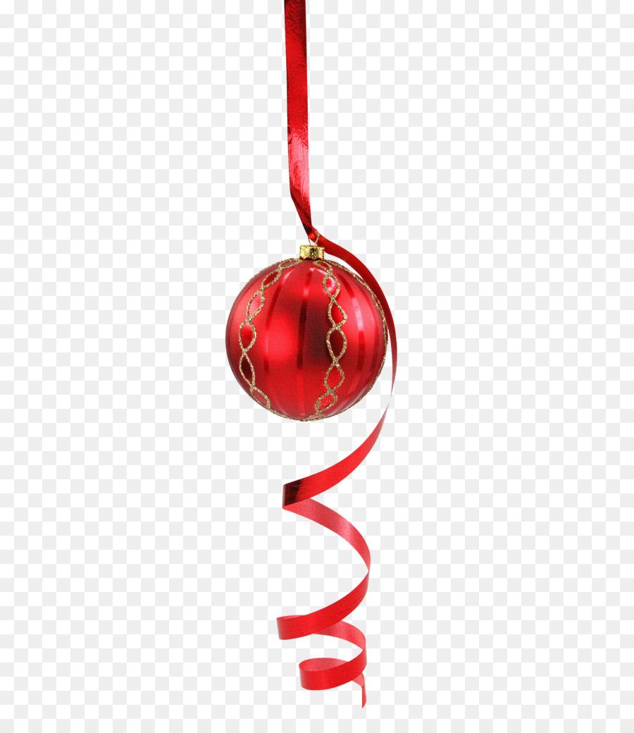Descarga gratuita de La Navidad, árbol De Navidad, La Fotografía imágenes PNG