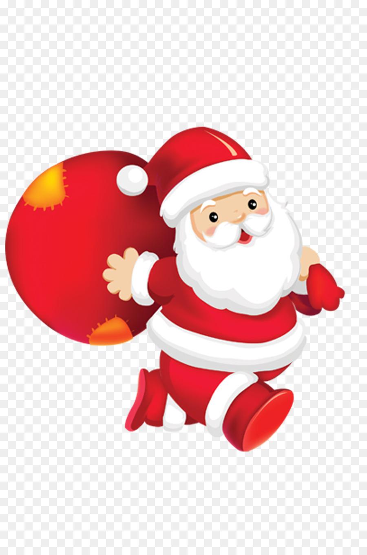 Descarga gratuita de Pxe8re Noxebl, Santa Claus, La Navidad imágenes PNG
