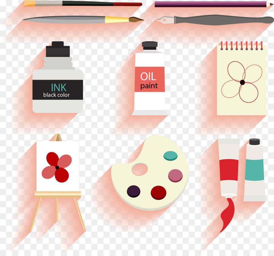 Descarga gratuita de Pintura, Dibujo, Cepillo imágenes PNG