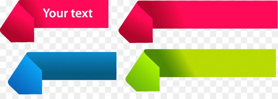 Descarga gratuita de Papel, Origami, Vecteur imágenes PNG