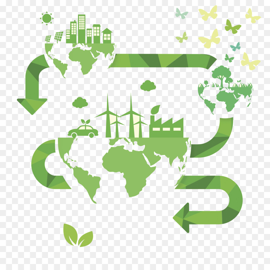 Descarga gratuita de Ambientalmente Amigable, Entorno Natural, Verde imágenes PNG