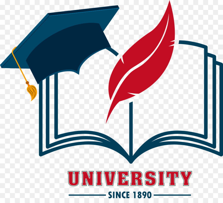 Descarga gratuita de La Educación, Logotipo, Diseño Gráfico Imágen de Png