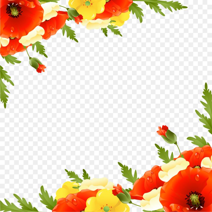 Descarga gratuita de Invitación De La Boda, La Boda, Flor Imágen de Png