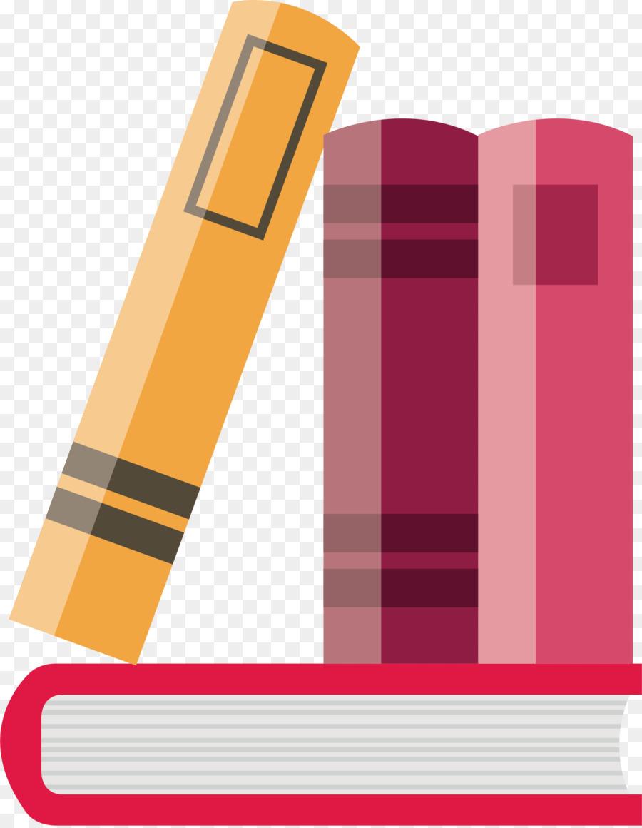 Descarga gratuita de Libro, Ebook, Portada Del Libro Imágen de Png