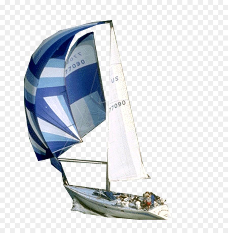 Descarga gratuita de Vela, Barco, Barco De Vela Imágen de Png