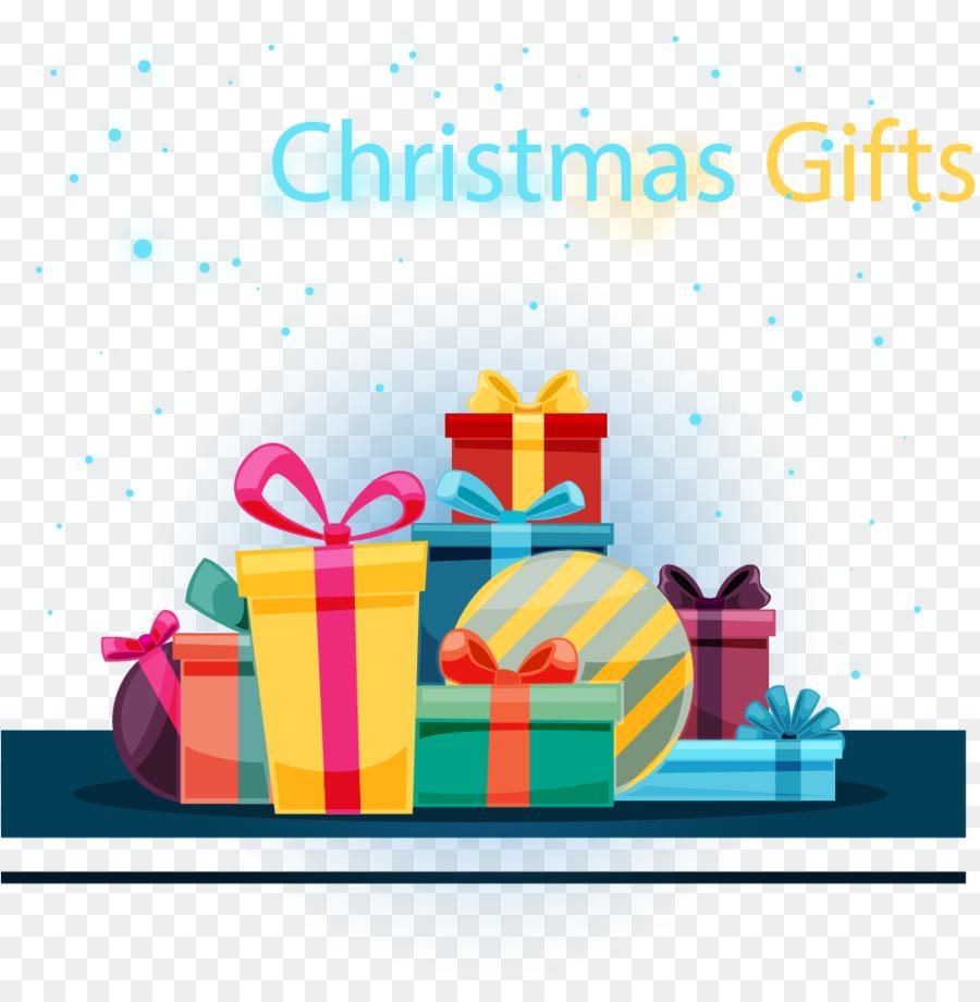 Descarga gratuita de Regalo, La Navidad, Regalo De Navidad imágenes PNG