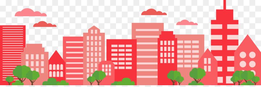 Descarga gratuita de Edificio, Dibujo, Apartamento imágenes PNG