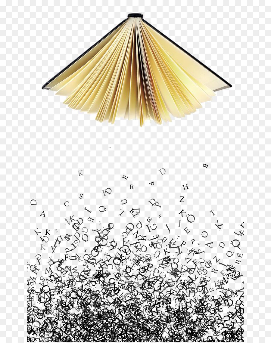 Descarga gratuita de Autor, Libro, Escritor imágenes PNG