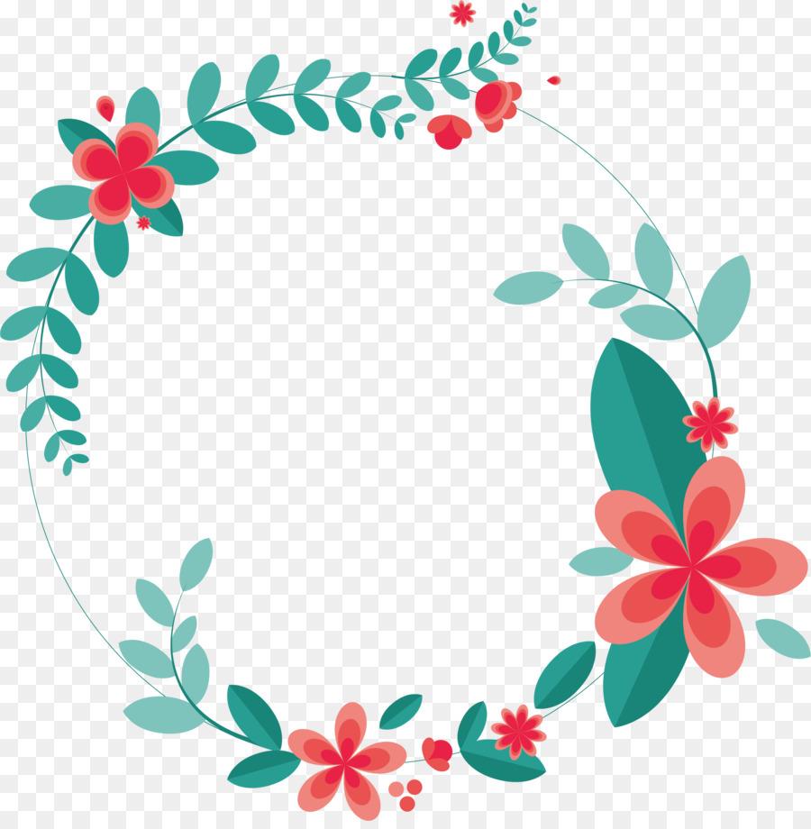 Descarga gratuita de Papel, Corona, Flor Imágen de Png