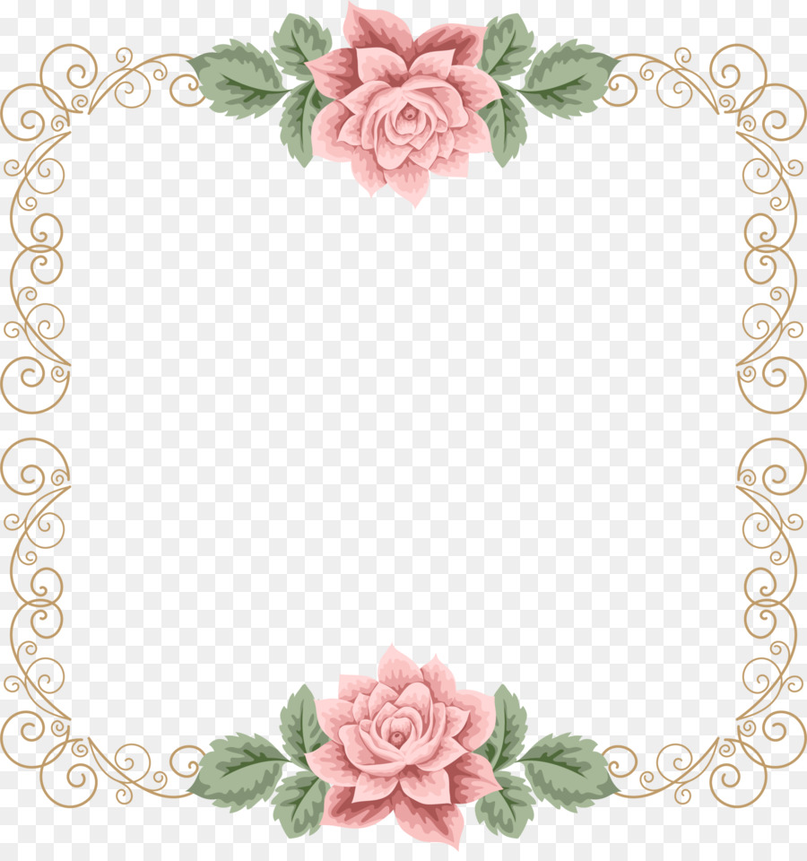 Descarga gratuita de Invitación De La Boda, Flor, La Boda imágenes PNG