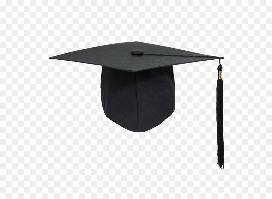 Descarga gratuita de Sombrero, Académico Vestido, Ceremonia De Graduación Imágen de Png