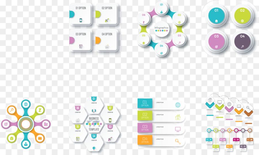 Descarga gratuita de Infografía, Gráfico, Folleto Imágen de Png