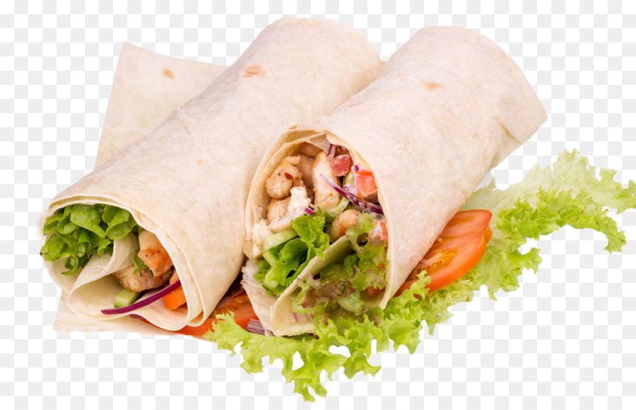 Descarga gratuita de Shawarma, Envuelva, Pita imágenes PNG