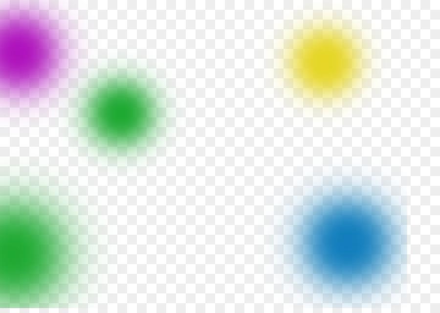 Descarga gratuita de Eficacia Luminosa, Elemento Químico, La Luz Imágen de Png
