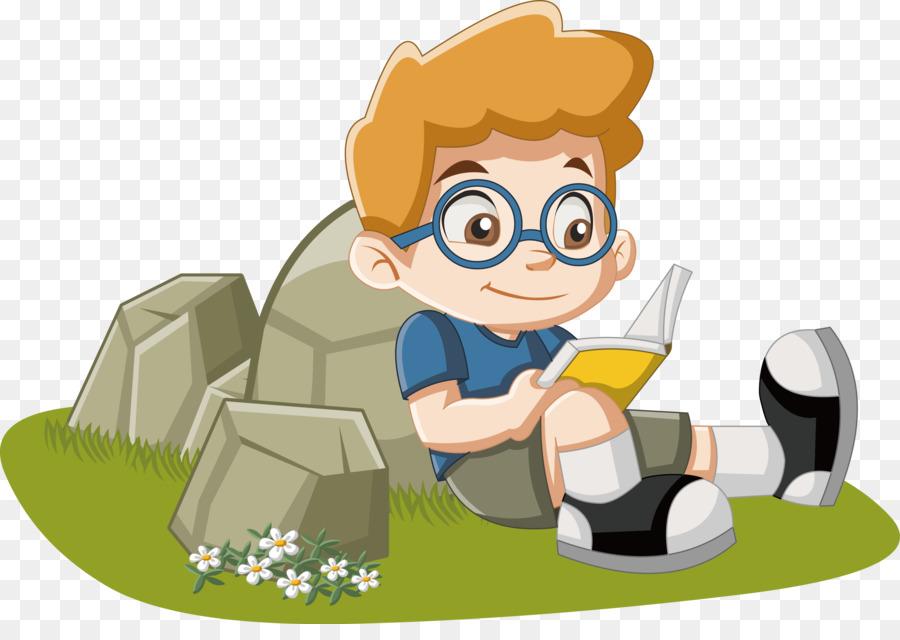 Descarga gratuita de Niño, De Dibujos Animados, Descargar Imágen de Png