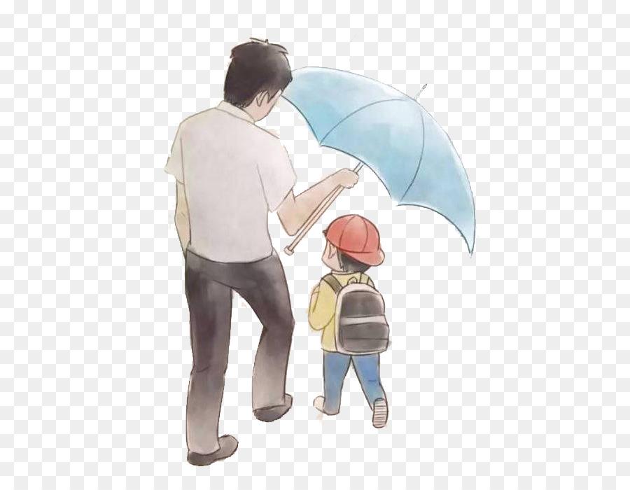 Descarga gratuita de Padre, Niño, Figura De Padre imágenes PNG