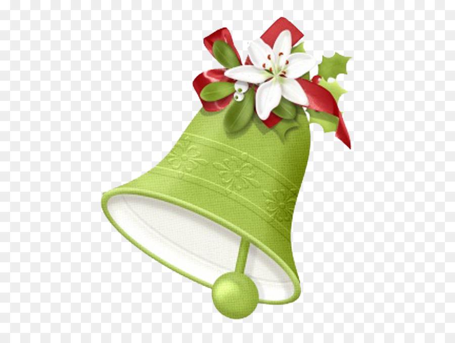 Descarga gratuita de Bastón De Caramelo, La Navidad, Bell Imágen de Png