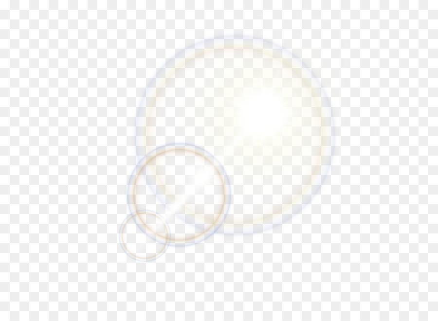 Descarga gratuita de La Luz, Blanco, Círculo imágenes PNG