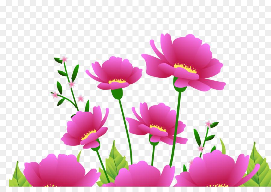 Descarga gratuita de Flor, Rosa, Rojo Imágen de Png