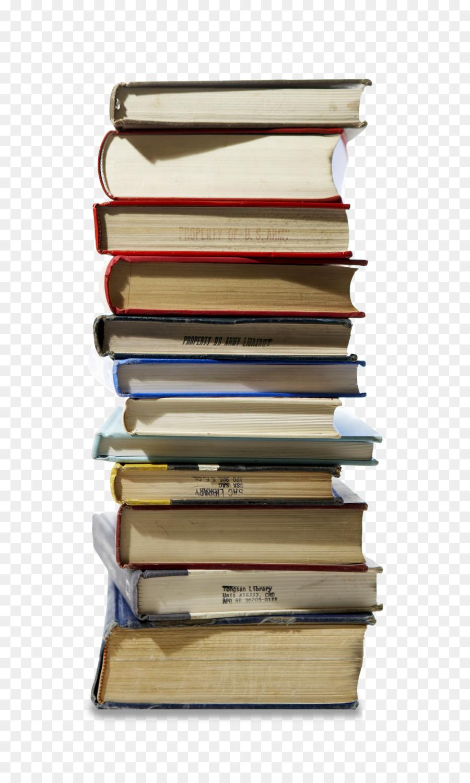 Descarga gratuita de Libro, Descargar, Montón Imágen de Png