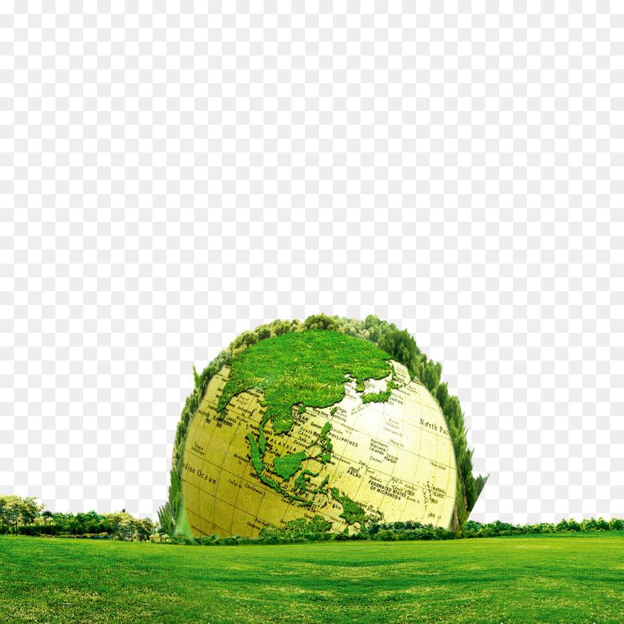 Descarga gratuita de La Tierra, Mundo, Verde Imágen de Png