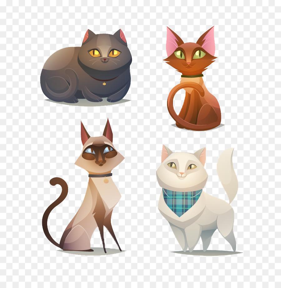 Descarga gratuita de Gato, Gatito, Cuidado De Mascotas Imágen de Png